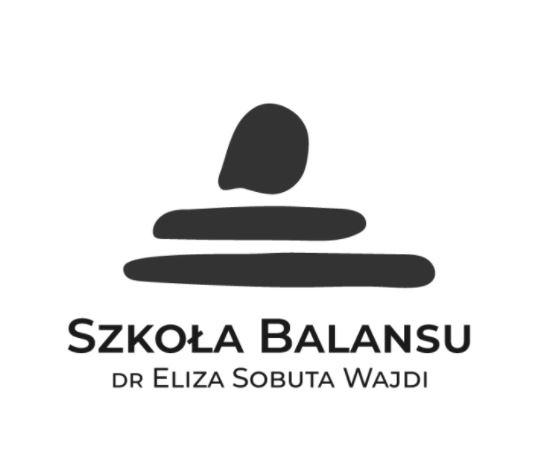 – Eliza, elizawajdi.pl