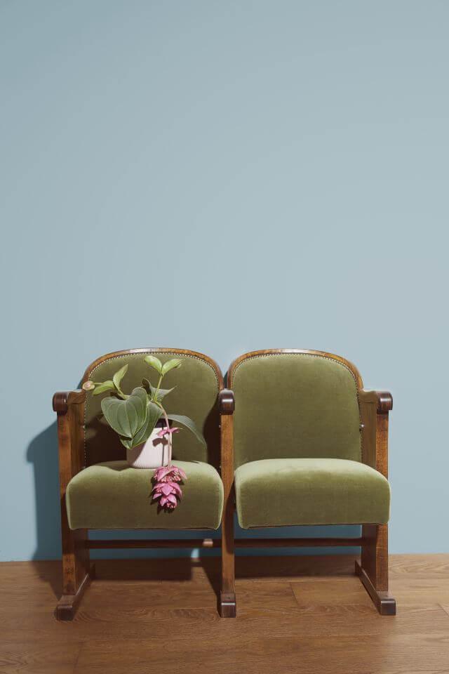zdjecie z fotelami